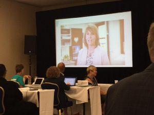 Global ICF Presentation_TAT Video